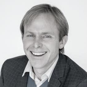 Jim Dalling