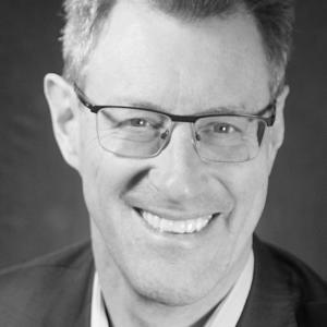 Ross MacLeod