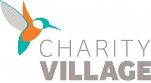CharityVillageLogo13
