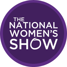 logo-national-womens-show