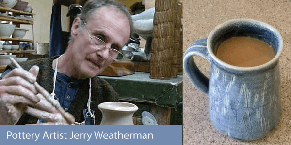 cj_jerry_weatherman