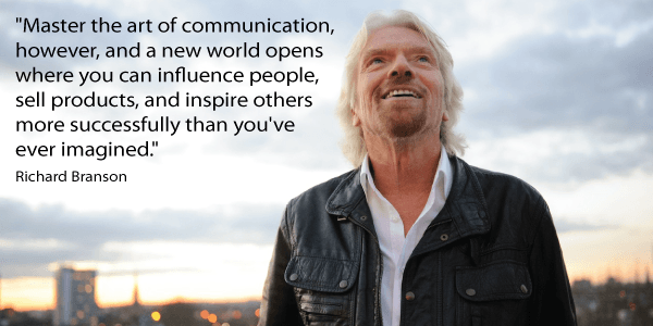 cj_richard_branson