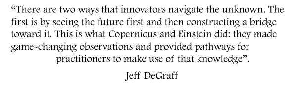 cj_jeff_degraff_quote